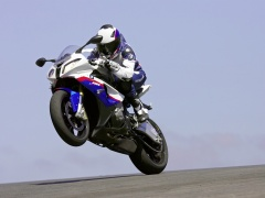 bmw s1000rr pic #71110