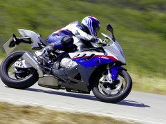 bmw s1000rr pic #71112