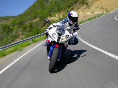 bmw s1000rr pic #71116
