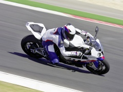 bmw s1000rr pic #71117