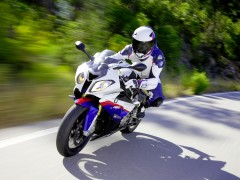 bmw s1000rr pic #71118