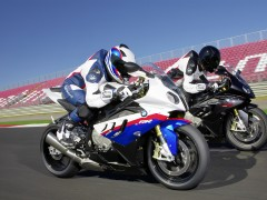 bmw s1000rr pic #71121