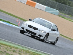 bmw 335is coupe pic #71638