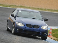 bmw 335is coupe pic #71641