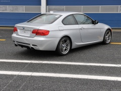 bmw 335is coupe pic #71648