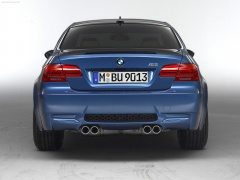 M3 E92 Coupe photo #71823