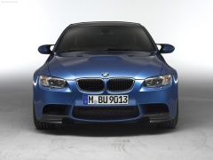 M3 E92 Coupe photo #71824