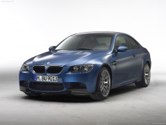 M3 E92 Coupe photo #71826