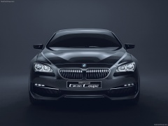 bmw gran coupe pic #73513
