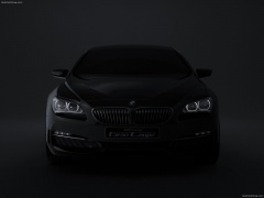 bmw gran coupe pic #73515