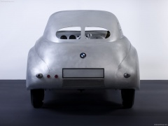 bmw 328 kamm coupe pic #73556