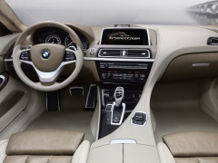 bmw 6-series pic #75631