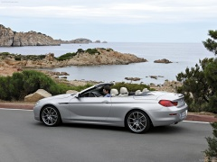 6-series Convertible photo #77149