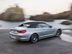 6-series Convertible photo #77150
