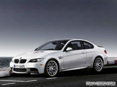 M3 E92 Coupe photo #77185