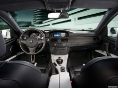 M3 E92 Coupe photo #77186