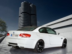 M3 E92 Coupe photo #77187