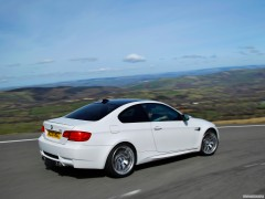 bmw m3 e92 coupe pic #77189