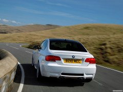 bmw m3 e92 coupe pic #77190