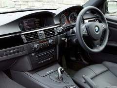 M3 E92 Coupe photo #77195