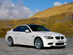 bmw m3 e92 coupe pic #77197