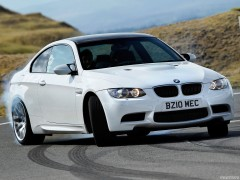 bmw m3 e92 coupe pic #77198