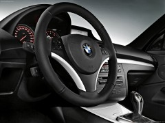 bmw 1-series coupe e82 pic #77315