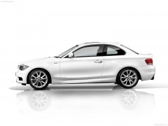 bmw 1-series coupe e82 pic #77319