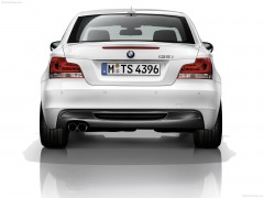 bmw 1-series coupe e82 pic #77323