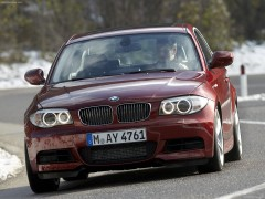 bmw 1-series coupe e82 pic #77325