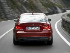 bmw 1-series coupe e82 pic #77328