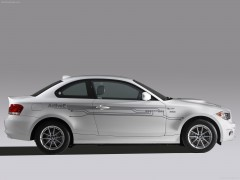 bmw 1-series activee pic #78308