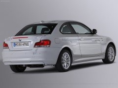 bmw 1-series activee pic #78309