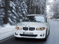 bmw 1-series activee pic #78312