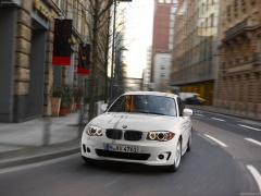 bmw 1-series activee pic #78313