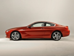 bmw 6-series f12 pic #78675
