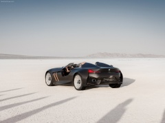 bmw 328 hommage pic #80769