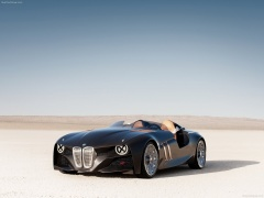 bmw 328 hommage pic #80776