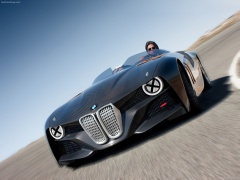 bmw 328 hommage pic #80781