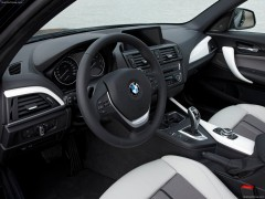 bmw 1-series pic #81071
