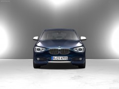 bmw 1-series pic #81075