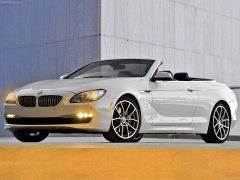 6-series F13 Convertible photo #81130
