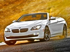 6-series F13 Convertible photo #81148
