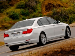 bmw 7-series f01 f02 pic #81158