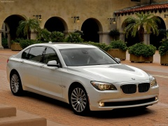 bmw 7-series f01 f02 pic #81169