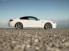 bmw 6-series f12 pic #85092