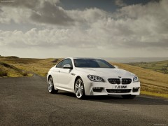 bmw 6-series f12 pic #85101