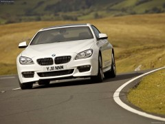 bmw 6-series f12 pic #85102