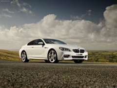 bmw 6-series f12 pic #85108