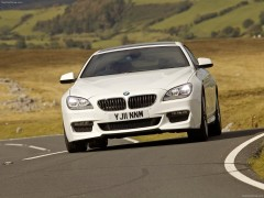 bmw 6-series f12 pic #85115